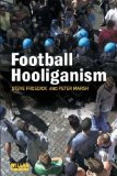 The Contents Of This Report Are Now Published In S Frosand P Marsh  Football Hooligansim Click Accompanying Graphic To Order A Copy