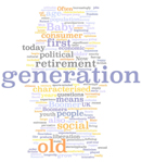 The Freetirement Generation - download the full report in pdf format