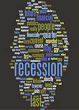 Recession Generation - download the full report in pdf format