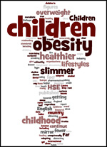Child Obesity and Health &mdash; download the full report in pdf format